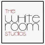 The White Room Studio