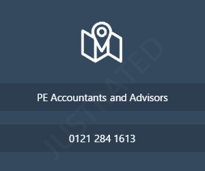 PE Accountants & Advisors
