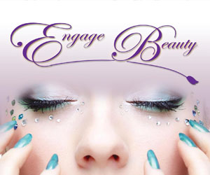 Engage Beauty